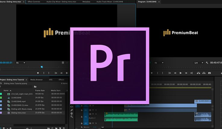 15 Premiere Pro Tutorials Every Video Editor Should Watch - See more at: http://www.premiumbeat.com/blog/15-premiere-pro-tutorials-every-video-editor-watch/?utm_source=twitter&utm_medium=tweet&utm_content=15-Premiere-Pro-Tutorials-Every-Video-Editor-Should-Watch&utm_campaign=02-2015-facebook-posts#sthash.qDVgKL5h.dpuf