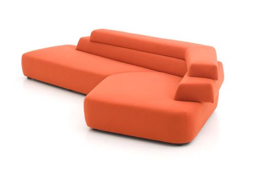 1000 Images About Sofas On Pinterest Armchairs