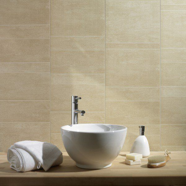 sandstone bathroom tiles sandstone bathroom tiles search house 14344