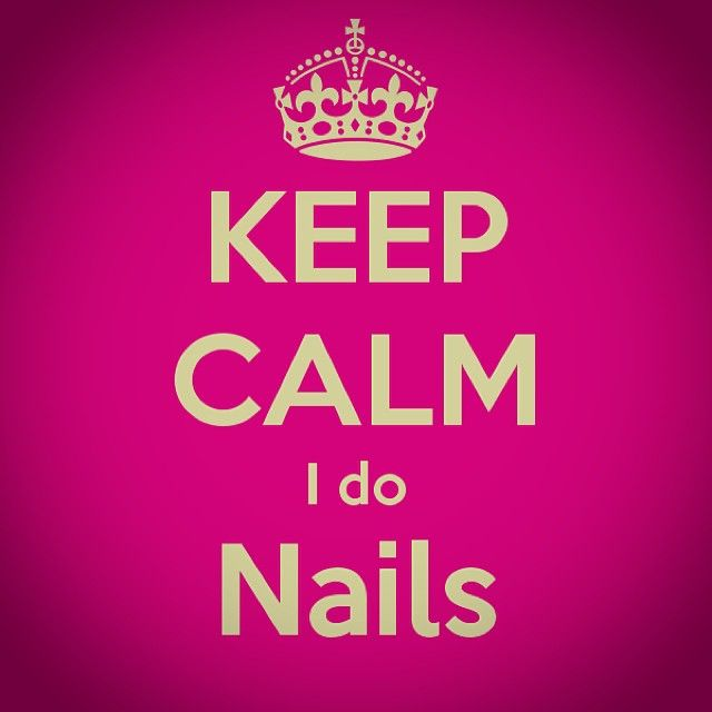 Nail Art Quote: 247 Best Nail Technician Funnies & Sayings Images On Pinterest