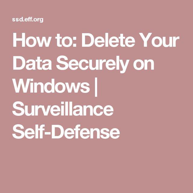 how to delete security codedcx3400x