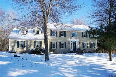 homes for sale in katonah ny -  http://goo.gl/2Xydb4