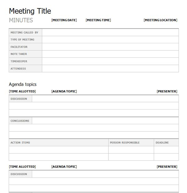 Project-Meeting-Minutes-Template.png (600×620)