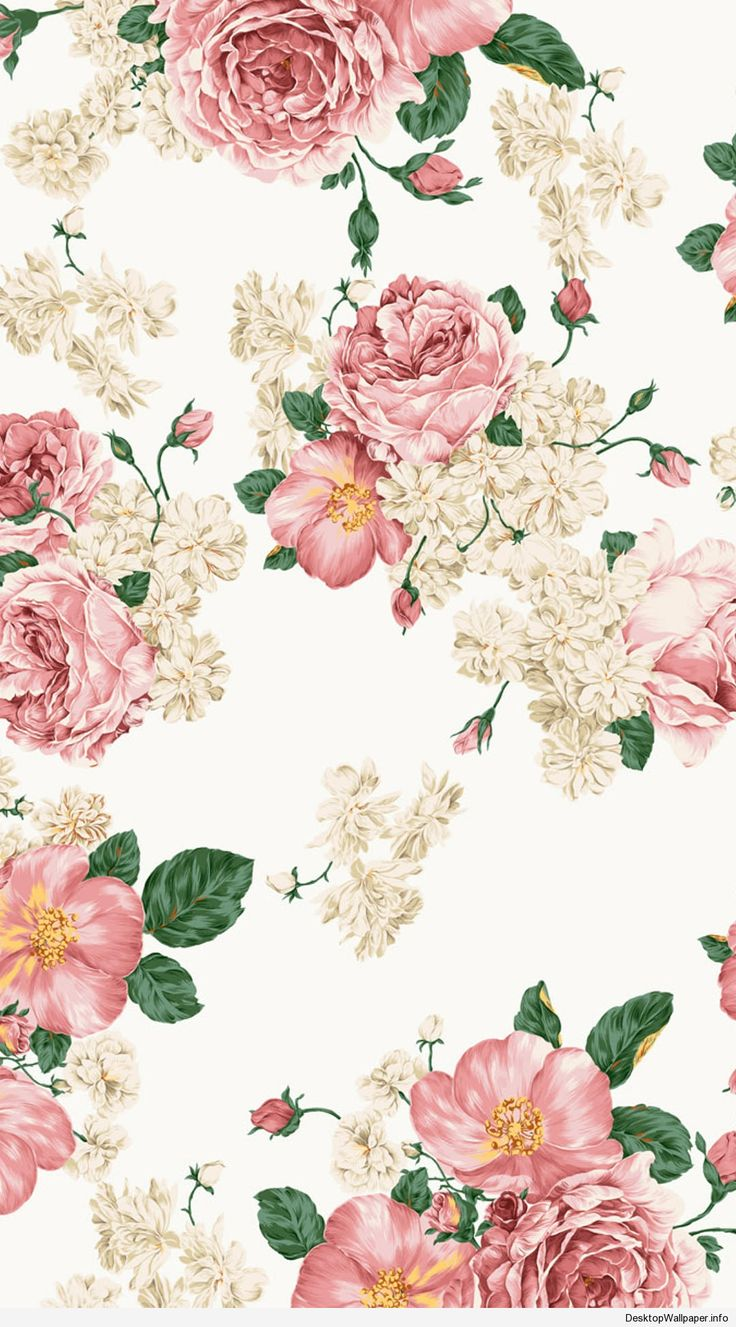 floral wallpaper for iphone 6 - http://desktopwallpaper.info/floral-wallpaper-for-iphone-6-8812/ #Floral, #Iphone, #Wallpaper floral, iphone, wallpaper