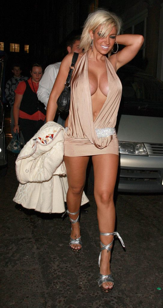 I bouth my wife this kind of dress to vation in jamaica ...