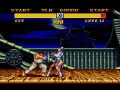 Street Fighter 2 Download : FilesBear