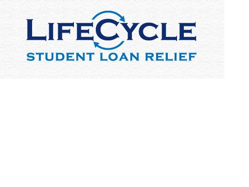 The  Best Loan Repayment Schedule Ideas On