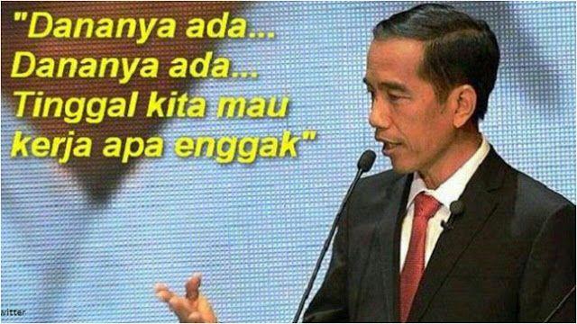 Utang Menggila Yusril: Rakyat Sah Gulingkan Jokowi Baiknya Jokowi Bikin Perppu Utang  Republik.in Yusril Ihza Mahendra mengatakan masyarakat bisa melakukan penggulingan terhadap Presiden Joko Widodo menyusul masalah utang negara. Menurut pakar hukum tata negara itu Jokowi telah melanggar UU Keuangan karena total utang pemerintah secara keseluruhan tidak boleh melebihi 30 persen dari APBN. Pria yang juga mantan Menteri Sekretaris Negara (Mensesneg) ini mengungkap utang yang dimiliki Indonesia…