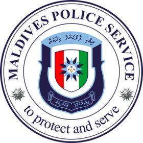Police Club (Maldives) #PoliceClub #Maldives (L21773)