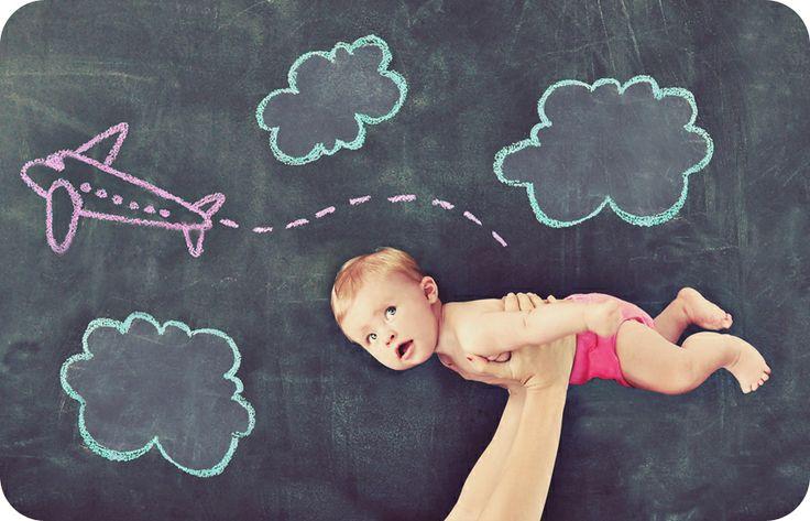Seriously!?! SO cute!
