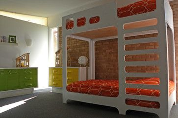 Plywood Furniture Design Ideas, Pictures, Remodel, and Decor - page 8