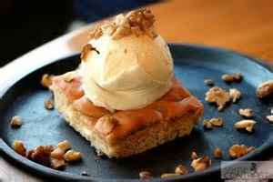 Image result for Applebee's Desserts