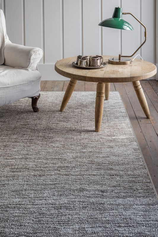 Alternative Floorings Rugs Runner