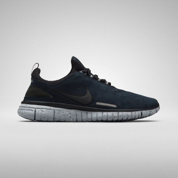 Trainer Shoes, Nike Store, Nike Free, Trainers, Tennis Sneakers, Sneakers,  Sweat Pants, Coaches