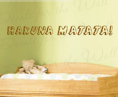 34 Best Lion King Nursery Ideas Images On Pinterest Lion