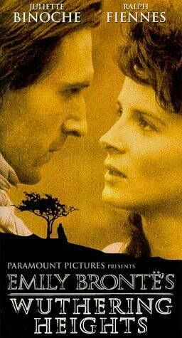 Check out this item in my Etsy shop https://www.etsy.com/listing/591032391/emily-bronte-wuthering-heights-movie-vhs