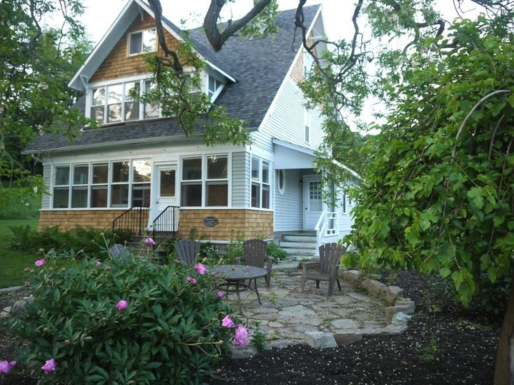 Multi-family Cottage Retreat On The Rideau... - VRBO
