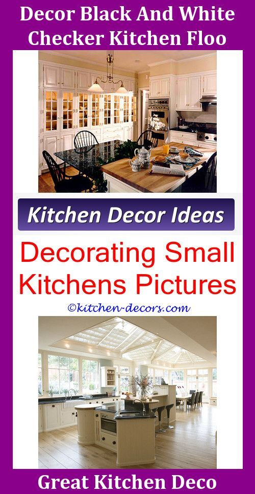 kitchen kitchen accessories and decor wholesale,kitchen modern