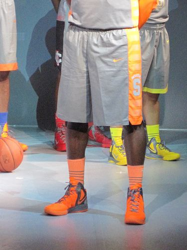 17 Best images about STEP N2 MENS WORLD AT UR OWN RISK!!!! on Pinterest | Nike basketball socks ...