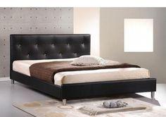 Queen Bed Frames  c