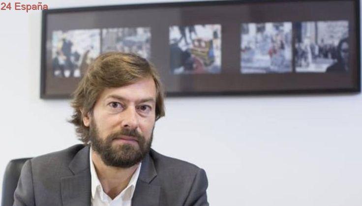 El juez archiva la investigación por imprudencia al embajador español en Kabul por el atentado de 2015