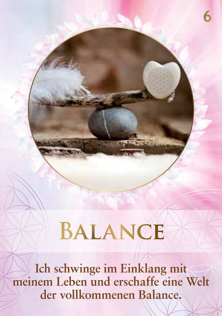 Blume des Lebens: 50 Karten mit Begleitbuch: Amazon.de: Barbara Heider-Rauter: Bücher