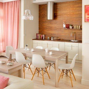 kuchnia / kitchen projekt: Katarzyna Kraszewska