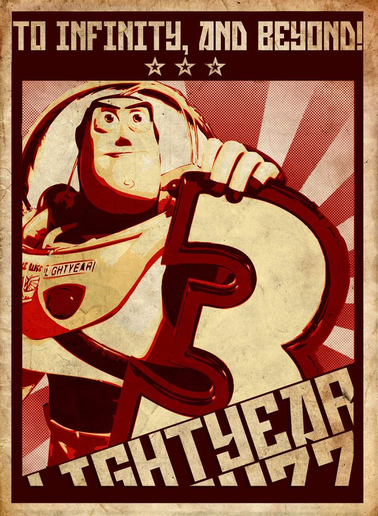 Google Image Result for http://th09.deviantart.net/fs70/PRE/i/2010/196/1/a/Toy_Story_Propaganda_by_Rudrik.jpg