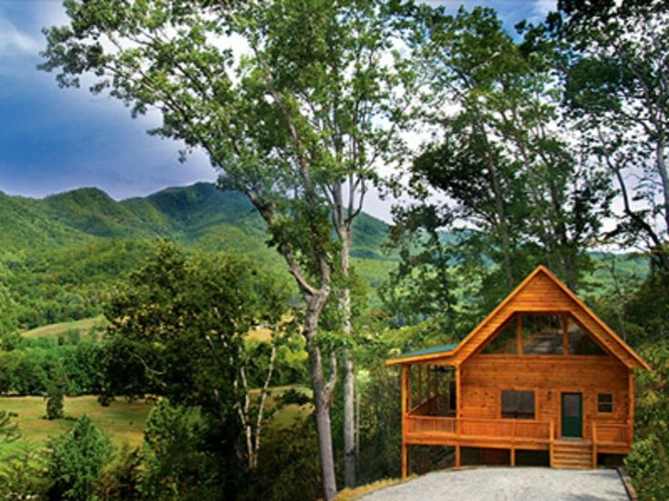 1000 ideas about bryson city cabin rentals on pinterest for 8 bedroom cabins in north carolina