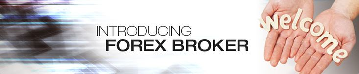 What is an introducing forex broker? He is the link between a brokerage firm and you as a client. An Introducing forex broker is one who can offer you forex trading rebates. A forex rebate is a cash refund given back to you based on the trading volume amount that you accumulate over a specific period of time.................http://www.forex-rebate-guide.com/introducing-forex-broker/