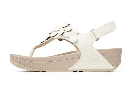 98 Best Images About Cute And Fun Fitflop Shoes On