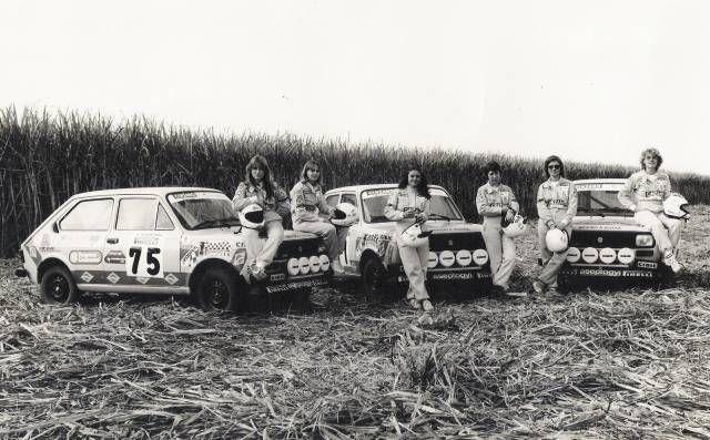 CARS & GIRLS   Blog do Flavio Gomes   F1, Automobilismo e Esporte em geral