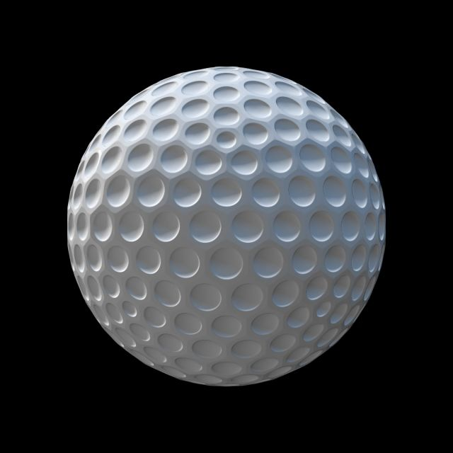 Golf Ball Golf Ball Png Transparent Clipart Image And Psd File For Free Download Golf Ball Christmas Graphic Design Golf