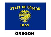 Cindy deRosier: My Creative Life: US State Flag Trivia