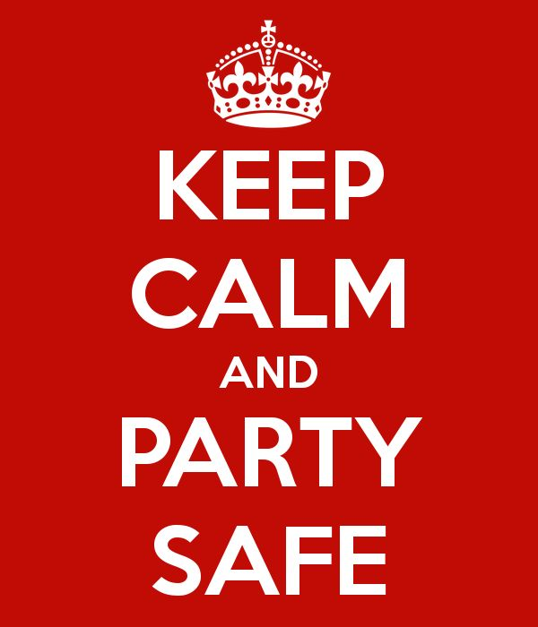 party safe - Google Search