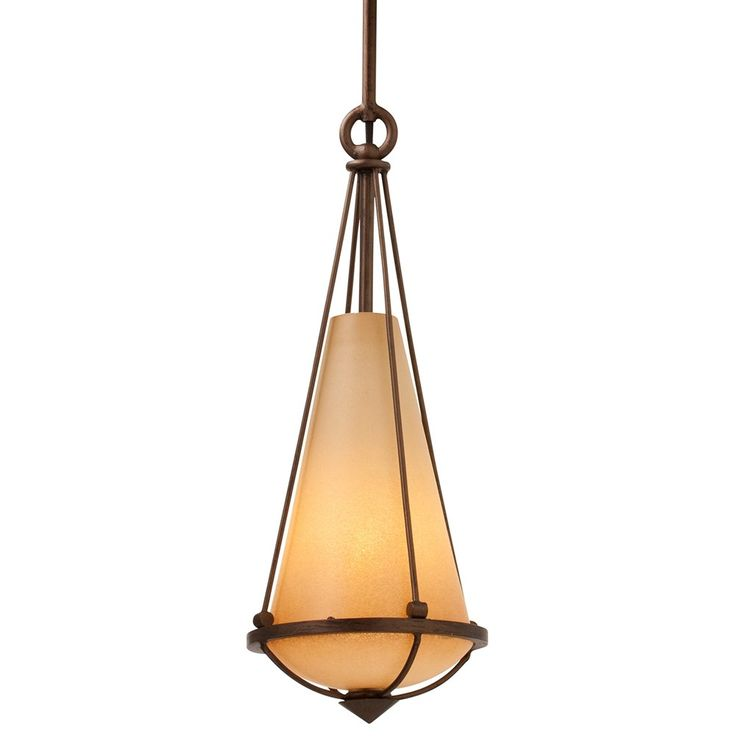 Image On Varaluz M Two if by sea Mini Pendant Lowe us Canada Mini Pendant LightsLight PendantCeiling
