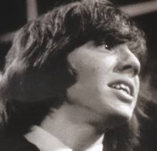 little stevie wright - Google Search