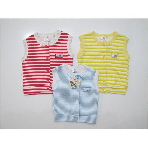 Bebek yelek minice ürünü, özellikleri ve en uygun fiyatların11.com'da! Bebek yelek minice, hırka, yelek, kazak kategorisinde! 42353563