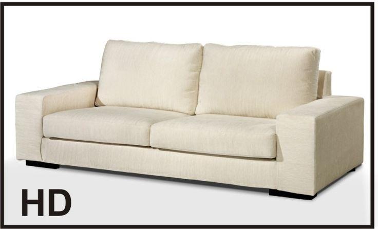 sillón sofa cama 2 plazas alta gama c/mecan y asiento soft $ 6780  http://articulo.mercadolibre.com.ar/MLA-537776188-sillon-sofa-cama-2-plazas-alta-gama-cmecan-y-asiento-soft-_JM