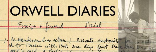 """Conhecido por ter suscitado ao leitor uma revolução entre os bichos e escancarado uma hierarquia existente na vida animal que, se fosse levada ao extremo do racional, existiria, os escritos de George Orwell inspirou gerações. Este ano foi criado um site para o leitor que quiser saber mais sobre a vida deste célebre escritor. Para...<br /><a class=""""more-link"""" href=""""https://catracalivre.com.br/geral/dica-digital/indicacao/web-exibe-escritos-ineditos-de-orwell/"""">Continue lendo »</a>"""