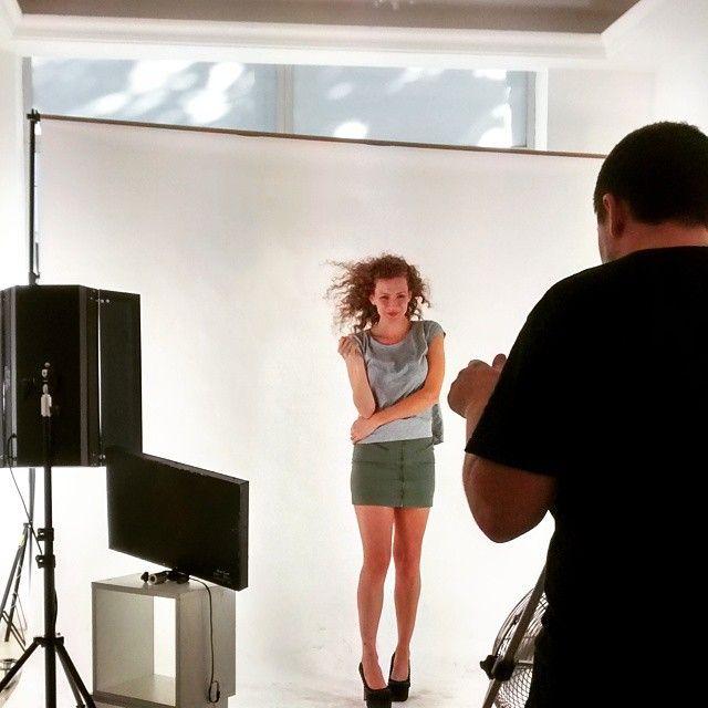 Mujeres bellas y naturales  #PhotoBack & #VideoBack de la #campaña para la apertura de un centro de spa.   #Maquille y #peine con productos MAC Cosmetics, Kryolan Argentina y Pigmentos Puros  Producción general y #Ph: ABMO Agencia de Publicidad  #Modelo: Daniela Inoccenti   #Mua & Hairstyle: Adelaida Mercado Make Up  #ademercadomakeup #campains #beauty #makeup  #hairstyle #photoshoot
