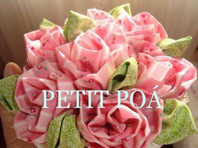 Petit Poá: 200905