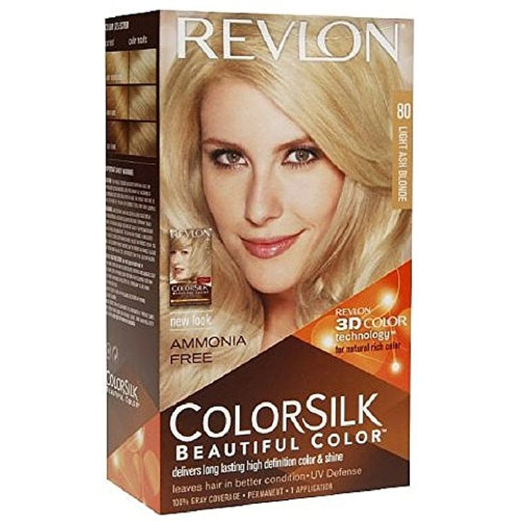 2649 best Hair Coloring Products images on Pinterest | Hair colour ...