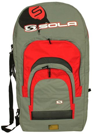 Best bodyboard bag uk