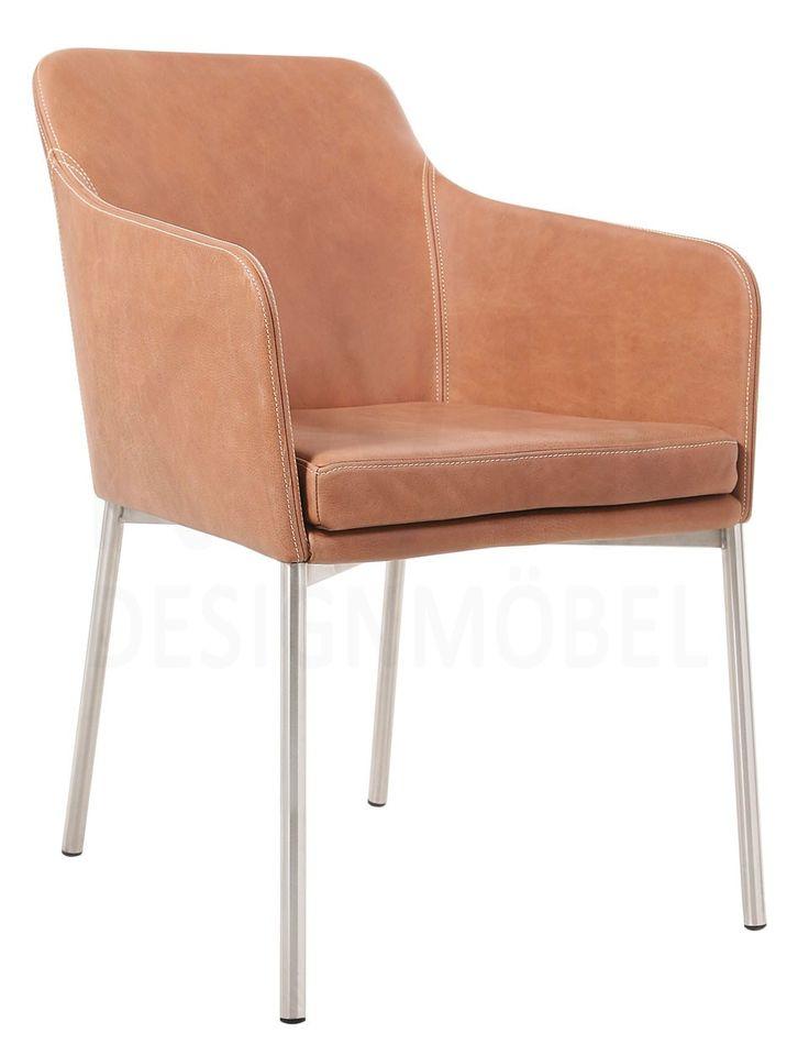 KFF Youma - Armlehnstuhl • KFF®-Shop • KwiK Designmöbel