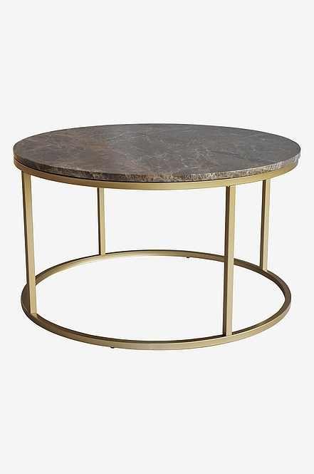 Bord : Köp trendiga bord för alla tillfällen online – Ellos.se