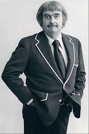 Robert James Bob Keeshan (June 27, 1927 – January 23, 2004) was an American television producer and actor. He is most notable as the title character of the childrens television program Captain Kangaroo, which became an icon for millions of people during its 30-year run from 1955 to 1984.