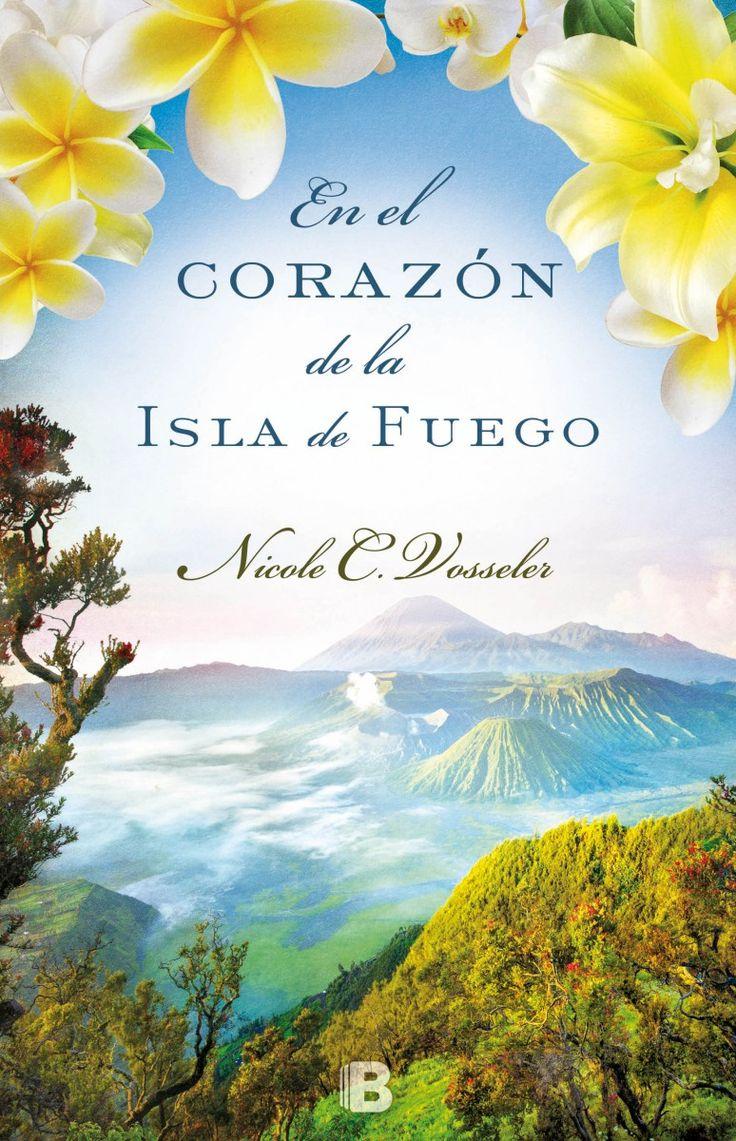 En el corazón de la Isla de Fuego - Nicole C. Vosseler - Enlace al catálogo: http://benasque.aragob.es/cgi-bin/abnetop?ACC=DOSEARCH&xsqf99=762339