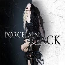 porcelain black - Google Search: Black N White, Book Music Movies Tv, Porcelain Black, Music Songs Band, Black Hairs, Favorit Musicband, Dyes Blondes To Black, Favorit Music Band, Rolls