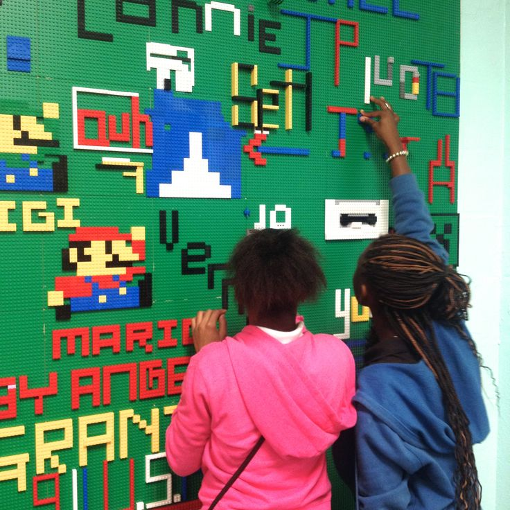 75 Best Images About Makerspace Movement On Pinterest
